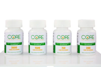 full spectrum cbd pills for sale
