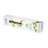 thc free cbd syringe