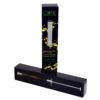 cbd oil syringe 1000mg