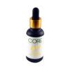 organic non gmo cbd oil for pets 300mg