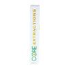 zero thc cbd syringes for sale